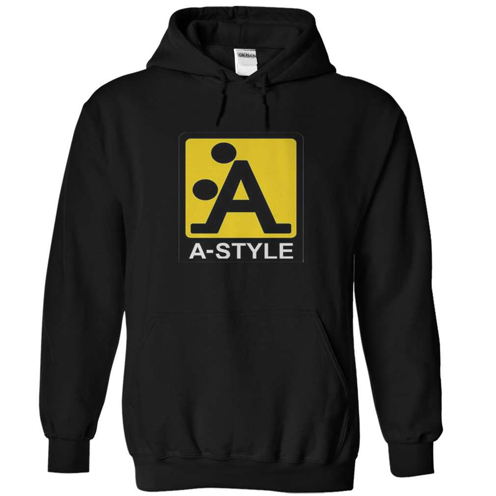 A Style – Doggy Style Funny On Shirts