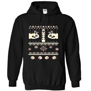 christmas2B20152Bhoodie
