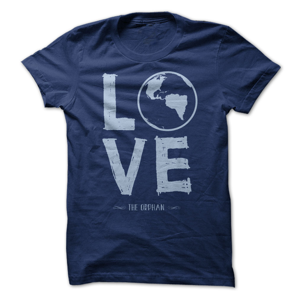 LOVE Earth T-shirt Sunfrog Review