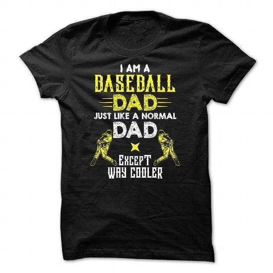 m Cooler Baseball dad 0216