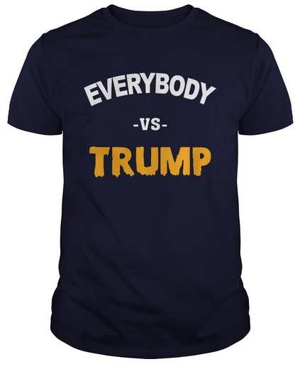 everybody vs trump