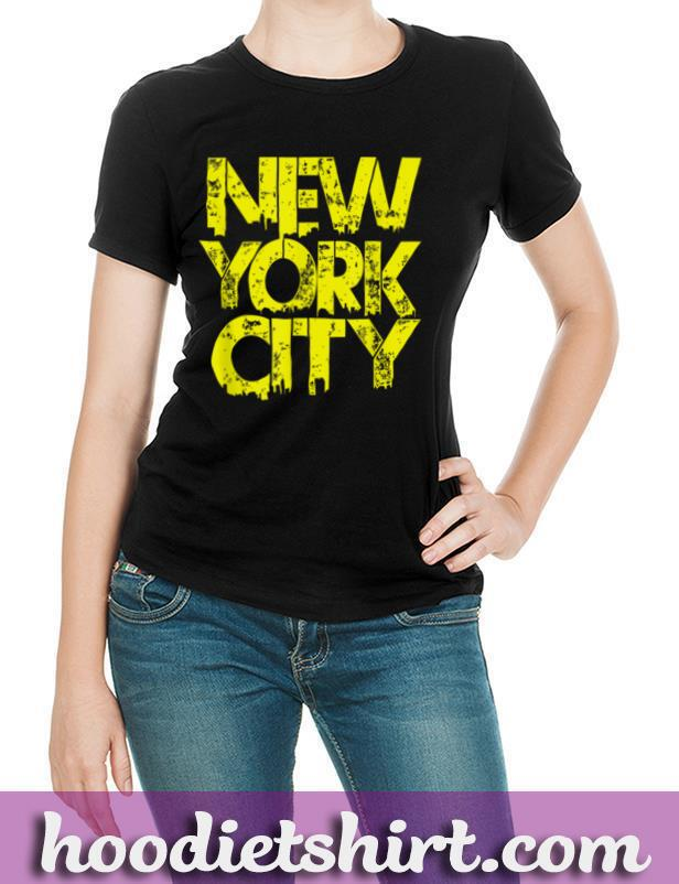 Zoo York New York City NYC Big Apple Statue of Liberty USA T Shirt