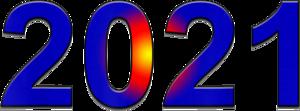 2021 T Shirt 2