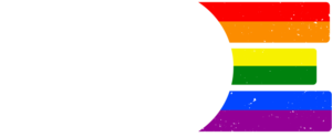 Joe Biden Kamala Harris 2020 LGBT Rainbow Gay Pride Election Long Sleeve T Shirt